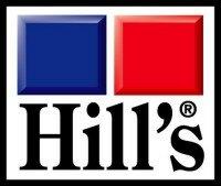 Корм для собак Хилс (Hill's): история торговой марки, виды корма и их предназначение